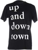 Etudes Studio T-shirts - Item 37949021
