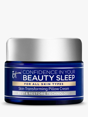 It Cosmetics Confidence in Your Beauty Sleep, Travel Size, 14ml