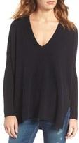 Rails Women's Giselle Wool & Cashmere Sweater