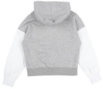 Trussardi JUNIOR Sweatshirt