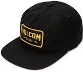 Volcom Men's Badger Hat
