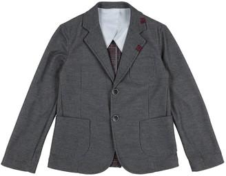 Manuell & Frank Suit jackets