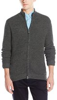 Vince Camuto Men's Sweater Jacket