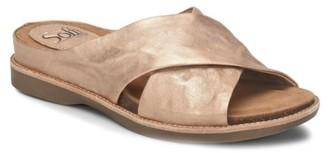 Sofft Brylee Wedge Sandal