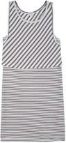 Splendid Girl Stripe Dress