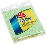Fhp-Lp 528 Sponge Cloth