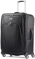 Samsonite Drive XLT Deluxe Spinner Luggage