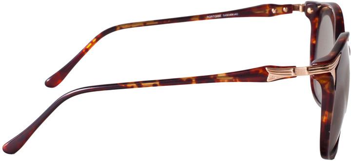 American Apparel Manda Sunglass