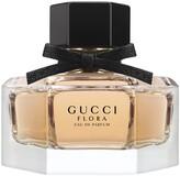 Gucci Flora by Eau de Parfum