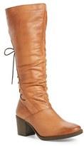 Bos. & Co. Women's 'Fyllis' Waterproof Boot
