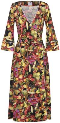 ULTRA'CHIC 3/4 length dresses