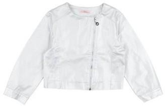 Miss Blumarine Jacket