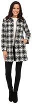 Pendleton Doreen Coat
