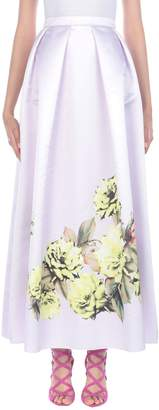 SONIA FORTUNA Long skirts