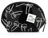 Saks Fifth Avenue Collection Small Bow Cosmetic Case