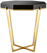 Safavieh Couture Danna End Table
