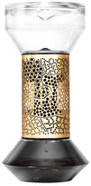 Diptyque Baies Hourglass Diffuser, 2.5 oz.