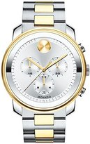 Movado Bold 3600432 Chronograph Dial Men's Watch