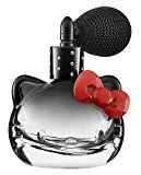 Hello Kitty Intense Perfume 1.7 oz Parfum Spray