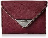 Rebecca Minkoff Molly Metro Wallet