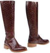 Rodo Boots