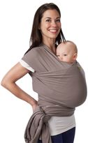 boba® Wrap Baby Carrier in Grey