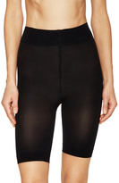 Wolford Ind. Nature Control Shorts
