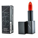 NARS by Audacious Lipstick - Geraldine --4.2g/0.14oz for WOMEN ---(Package Of 2)
