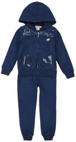 Juicy Couture Girls 2pc Set