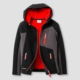 Champion Boys' Fleece Jacket
