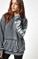 Billabong Standard Pullover Hoodie