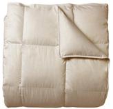 Fiona Organic Extra Lightweight Hypodown Crib Comforter