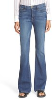 Frame Women's 'Le High Flare' Jeans