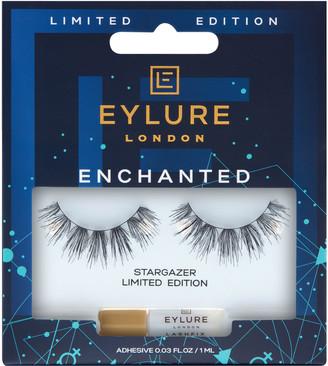 Eylure Enchanted After Dark Stargazer Lash