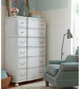 Paula Deen Dogwood Drawer Chest