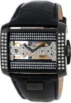 Burgmeister Women's BM152-602 Kap Verde Handwinding Watch