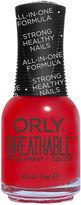 Orly Love My Nail Polish - .6 oz.