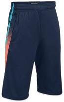 Under Armour Boys' Select Shorts - Big Kid