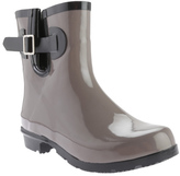 NOMAD Women's Droplet Rain Boot