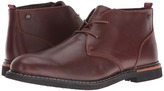 Timberland Earthkeepers Brook Park Chukka Men's Lace-up Boots