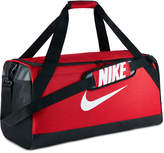 Nike Men's Training Duffel Bag