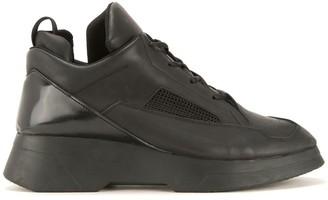Julius hi-top sneakers
