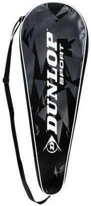 Dunlop Squash Racket Head Cover