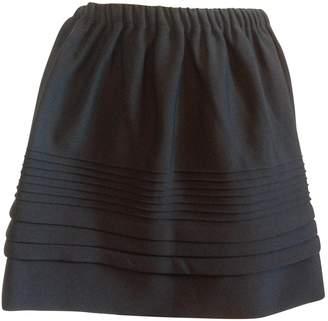 Gat Rimon Black Other Skirts