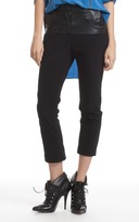 Tracy Reese Combo Pant