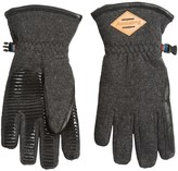 Auclair All Terrain Gloves - Waterproof, Insulated (For Women)
