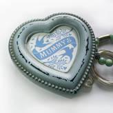 Glyn West Design Mummy's Heart Trinket Box