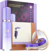 Tatcha Luminous Luxuries Set