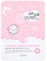 Forever 21 FOREVER 21+ Collagen Essence Face Mask