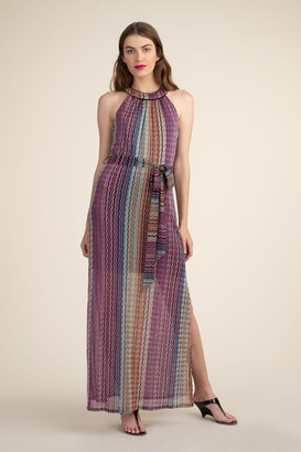 Trina Turk Speak Easy Dress